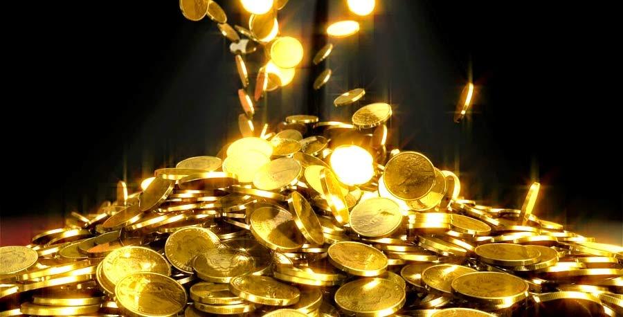 Каким будет июнь 2018? Месяц мощных денежных вибраций!