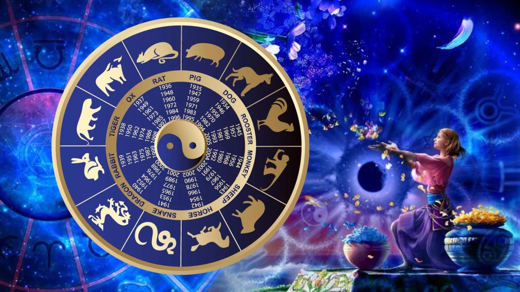 Дева — гороскоп на август 2018