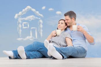 Как влияет номер квартиры на нашу жизнь
