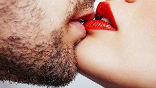 Как запах мужчины влияет на женщин