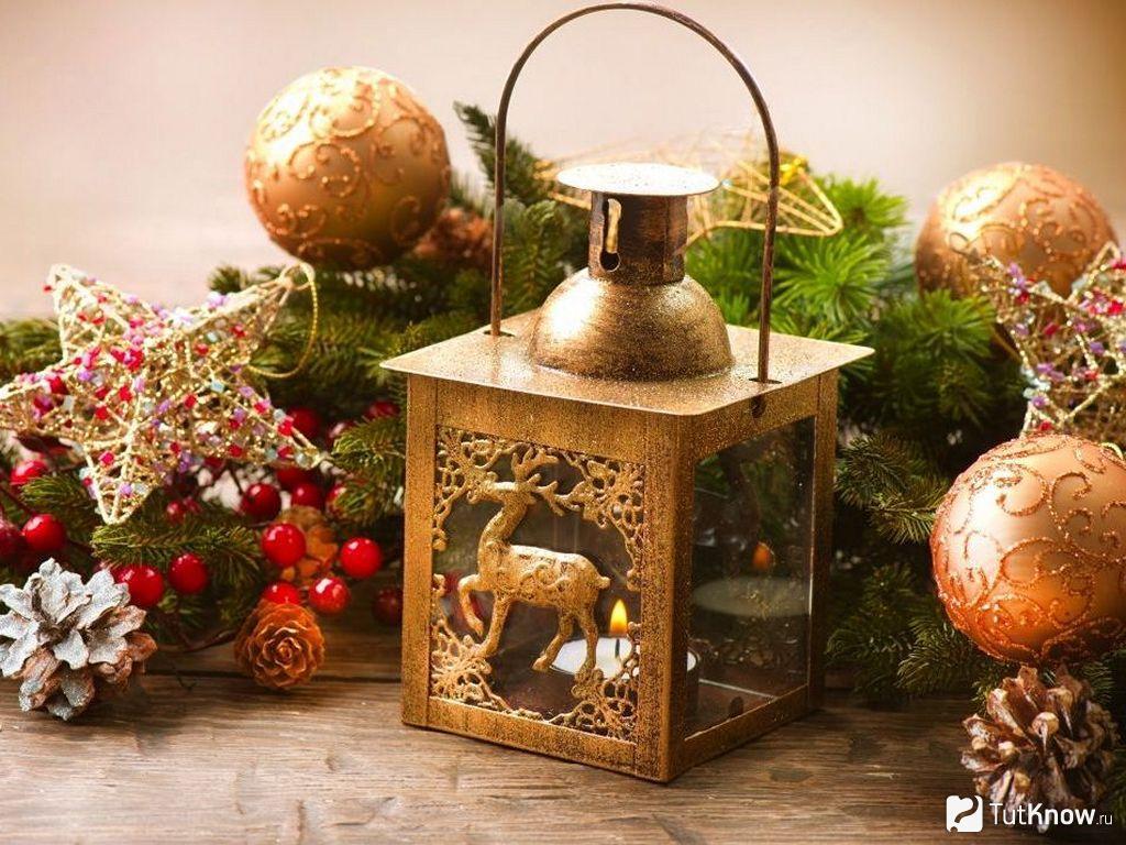 Когда празднуют Старый Новый год: точная дата, знак Зодиака