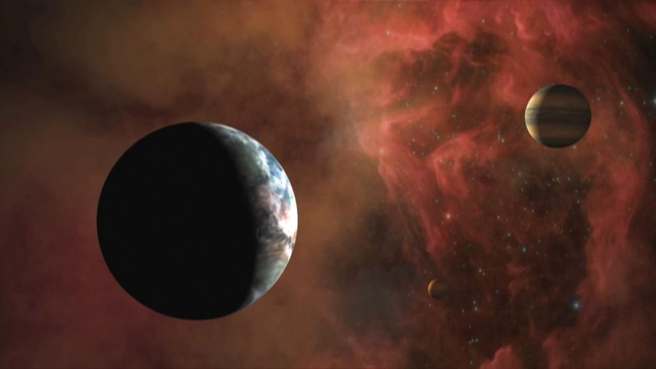 09 июля 2018 года – Меркурий в квадратуре с Юпитером