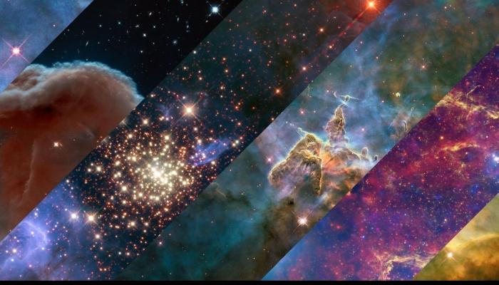 Астрологи предупреждают: Парад планет 27 июля 2018