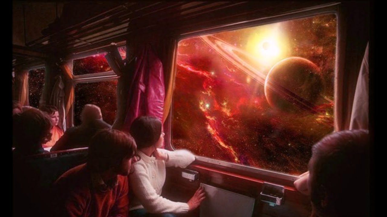 Планеты гороскопа и остановки на жизненном пути