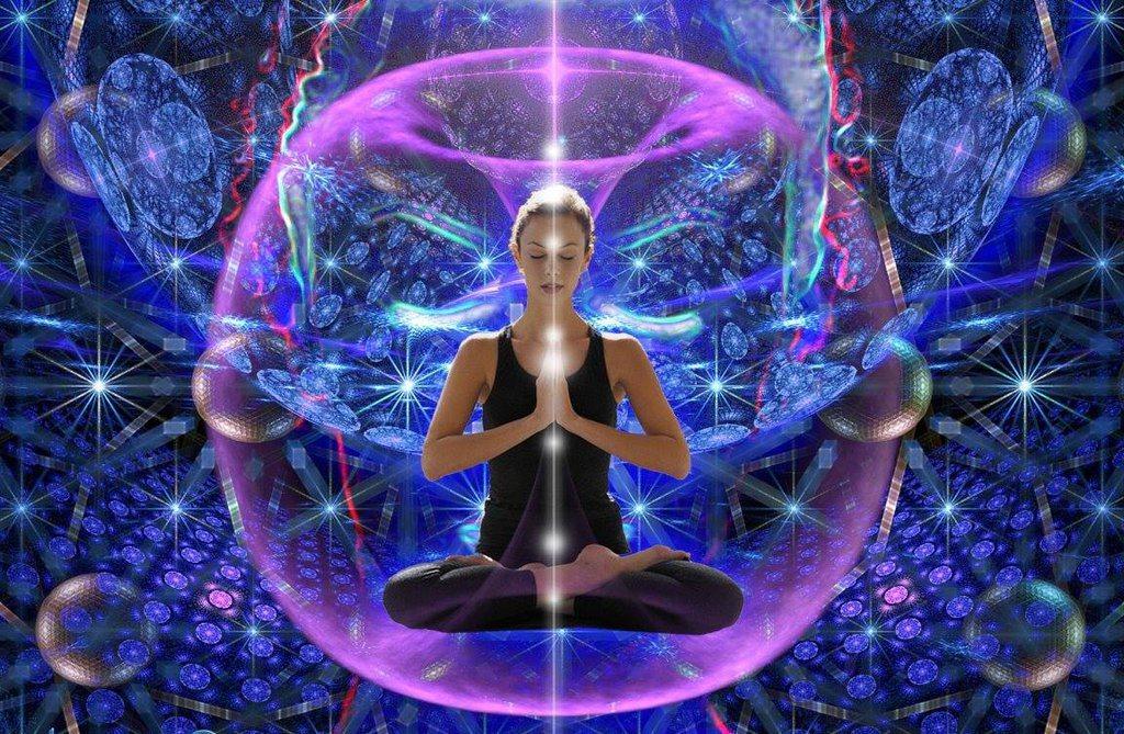 энергетический поток человека картинки имеющие резьбу