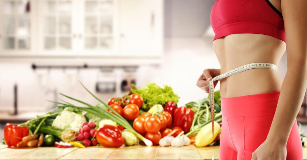 Какая диета помогает