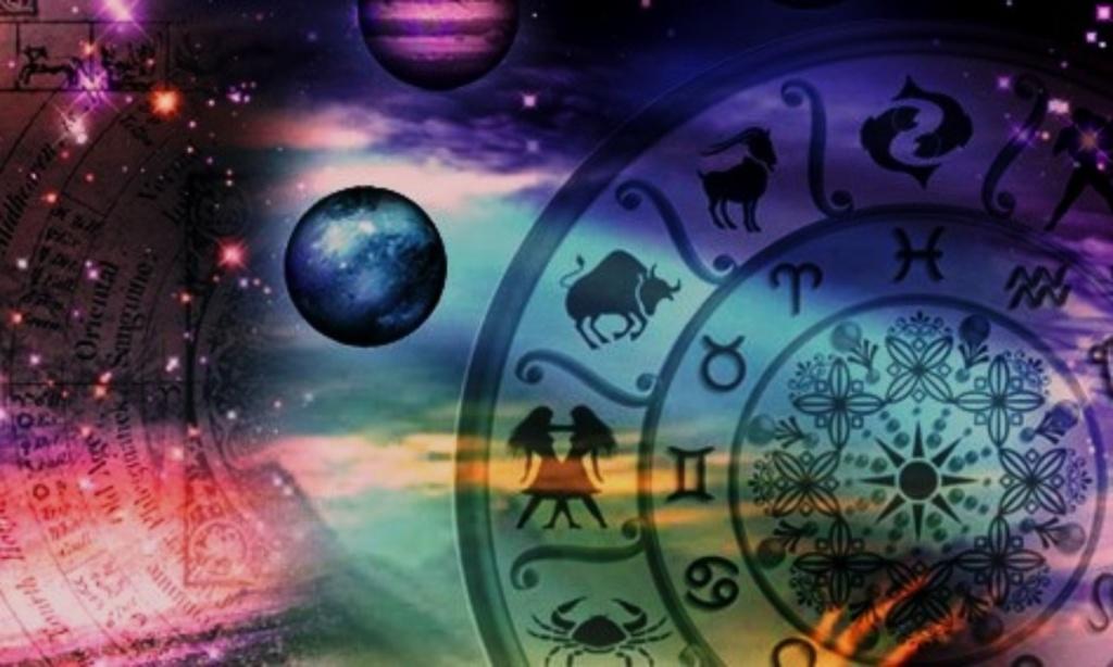Точный гороскоп на ноябрь 2018 года для всех знаков зодиака