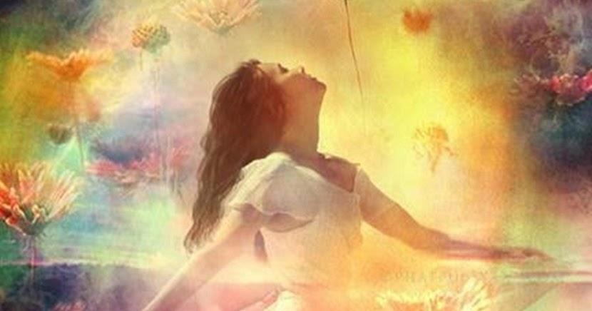 Магия сновидений — как узнать тайны своего рода через сон