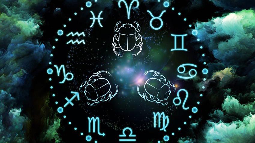 Точный гороскоп на январь 2019 года для всех знаков зодиака