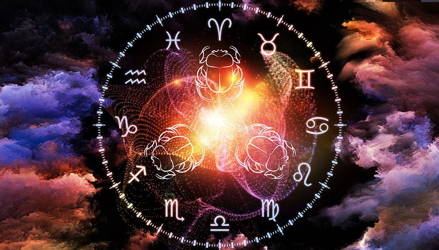 Самые ревнивые знаки зодиака