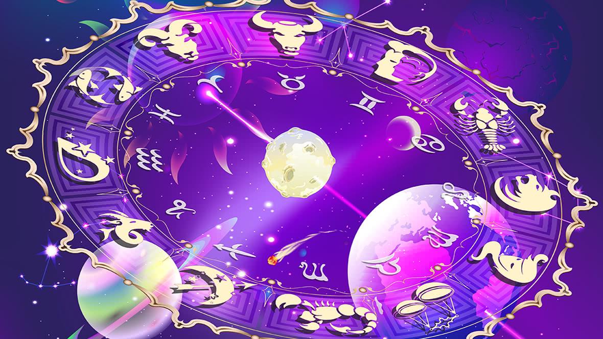 Точный гороскоп на февраль 2018 года для всех знаков зодиака