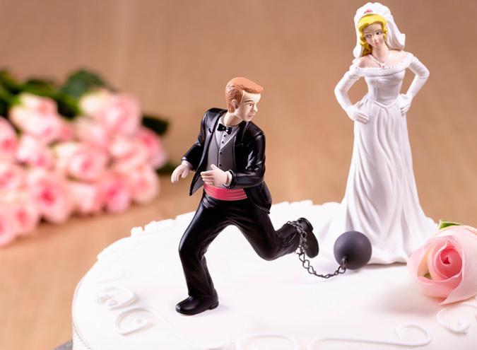 Мужские знаки зодиака, с которыми будет самый сложный брак