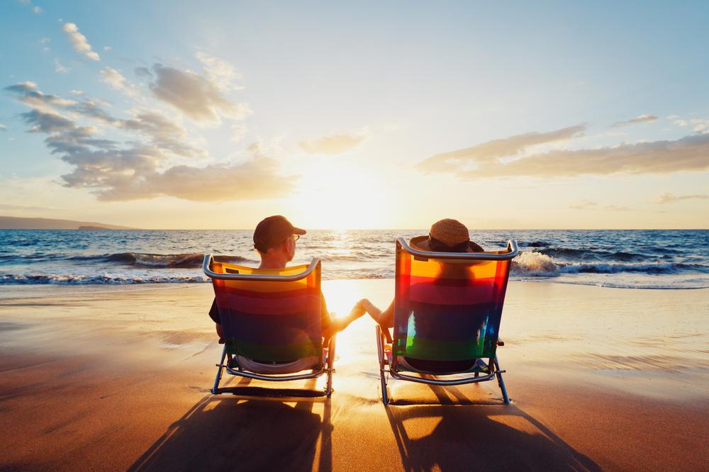 Астрологи рассказали, где лучше всего отдыхать в 2018 году