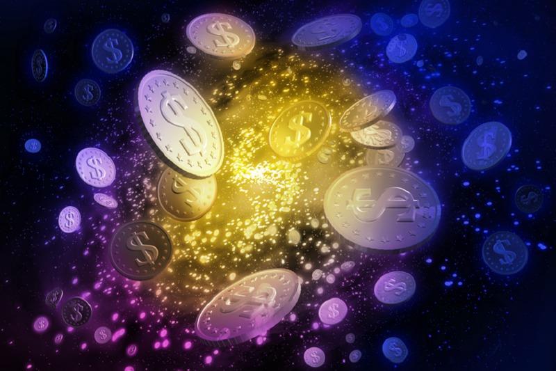 Каким будет июнь 2018 - месяц мощных денежных вибраций