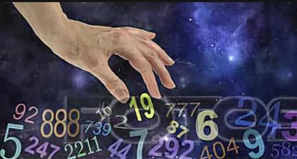 Нумерология – счастливые и опасные числа