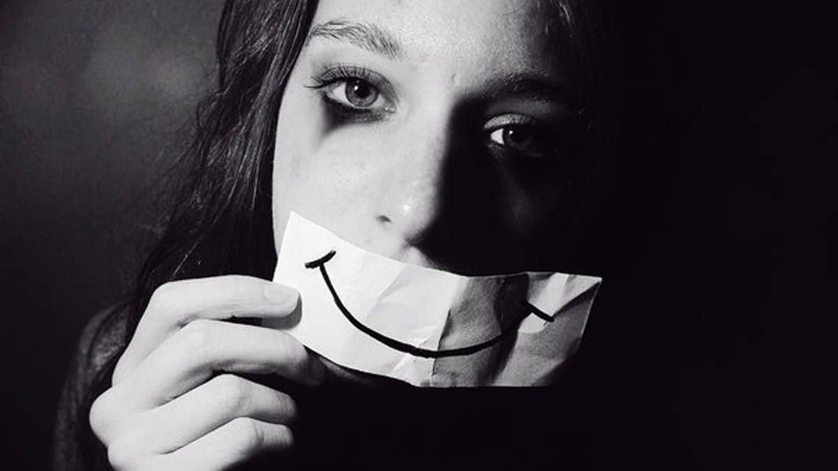 Как помочь себе при депрессии и вернуть радость жизни