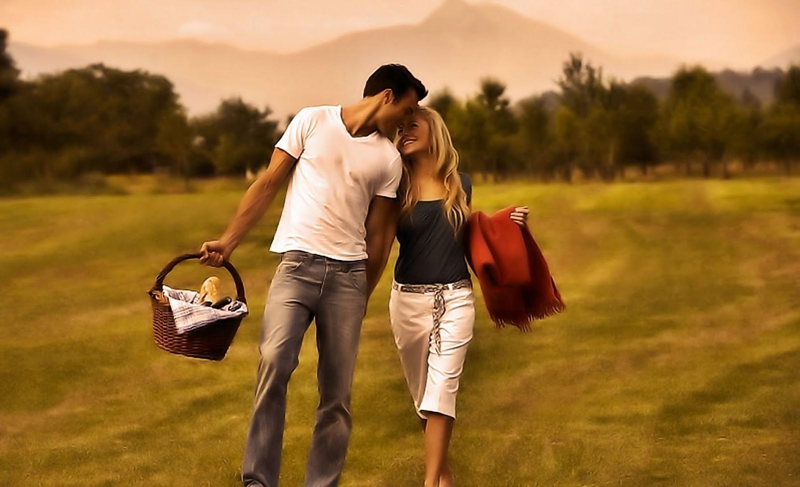 Как сохранить семью и отношения, вдохнув в них новую жизнь?