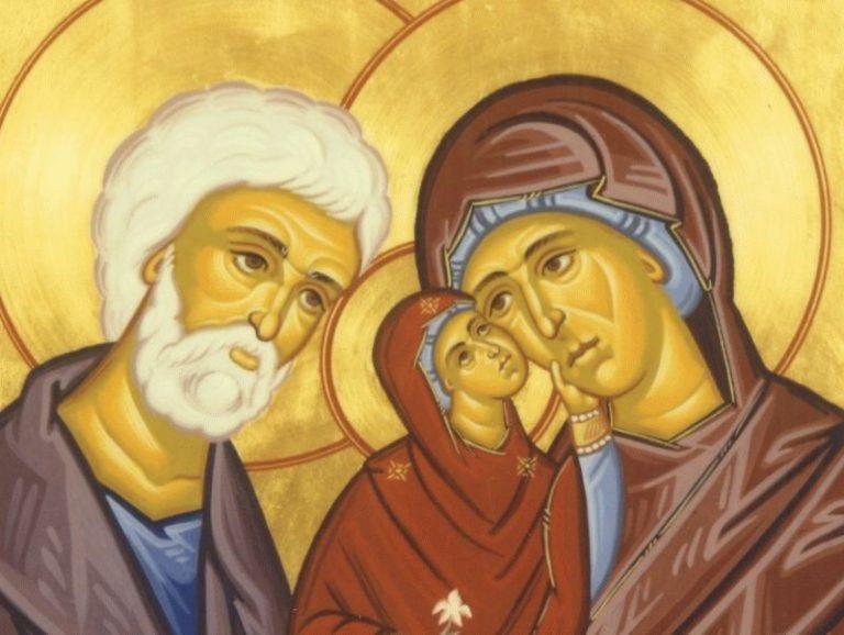 21 сентября Рождество Пресвятой Богородицы: ритуалы, обряды, приметы