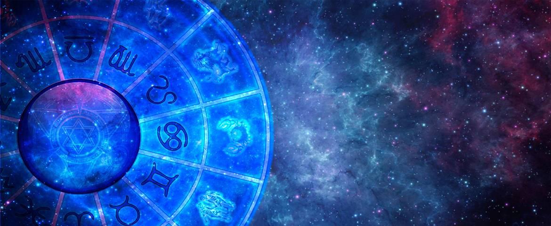 гороскоп на 6 мая 2018 года