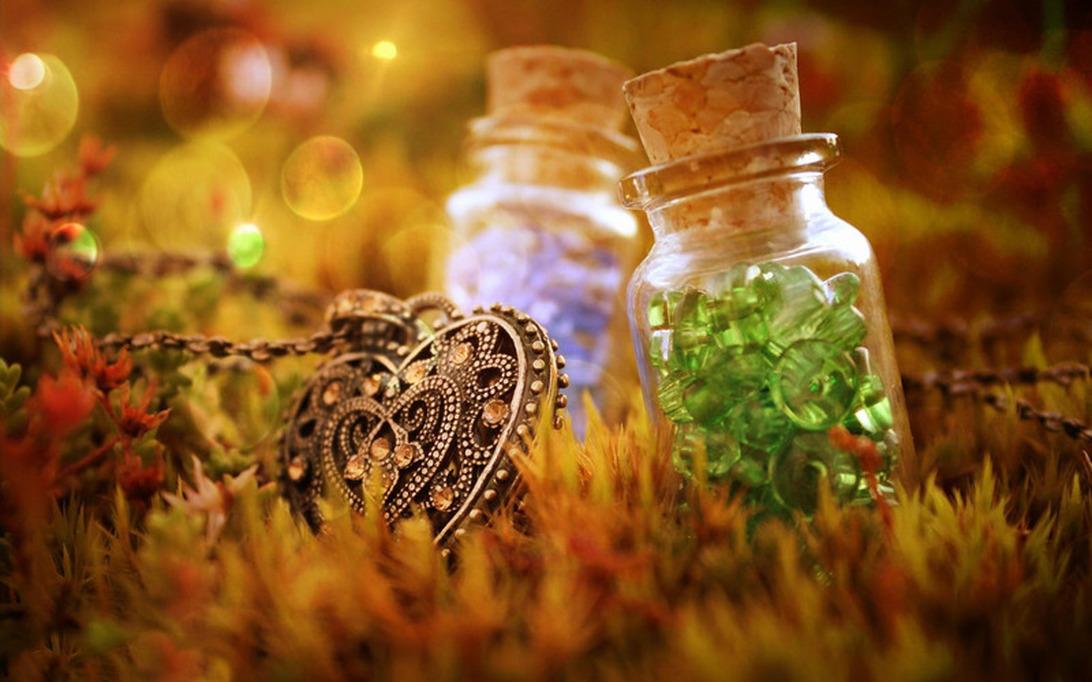 Магия аромата: как правильно заряжать парфюм?