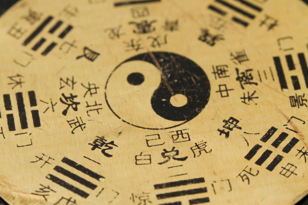Китайская Книга Перемен — преимущества гадания и трактовка будущего