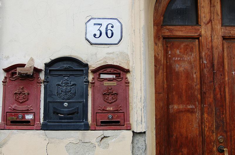 Нумерология: как вычислить числовой код вашего дома