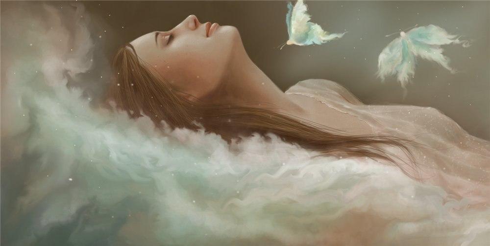 Какие сны нельзя рассказывать и почему