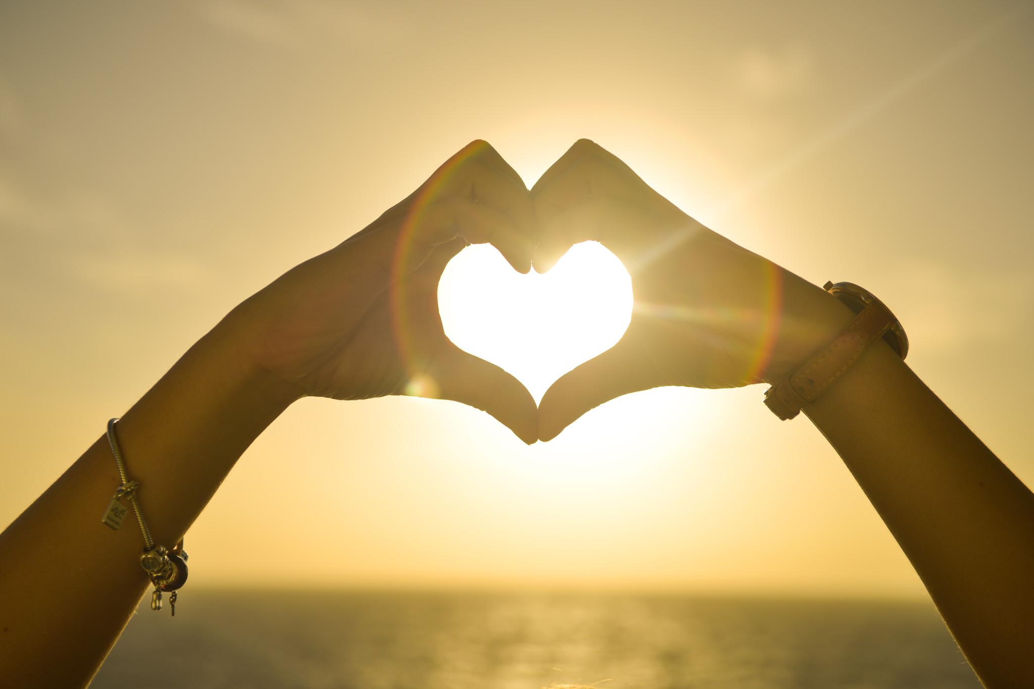 обряды и ритуалы на привлечение любви