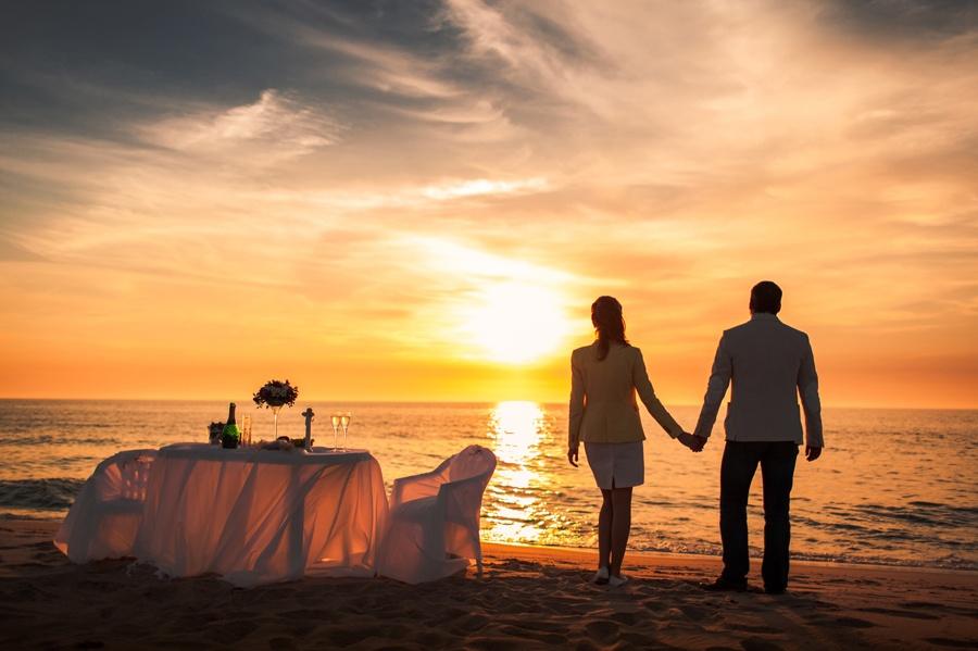 Как быстро вернуть любимого человека?