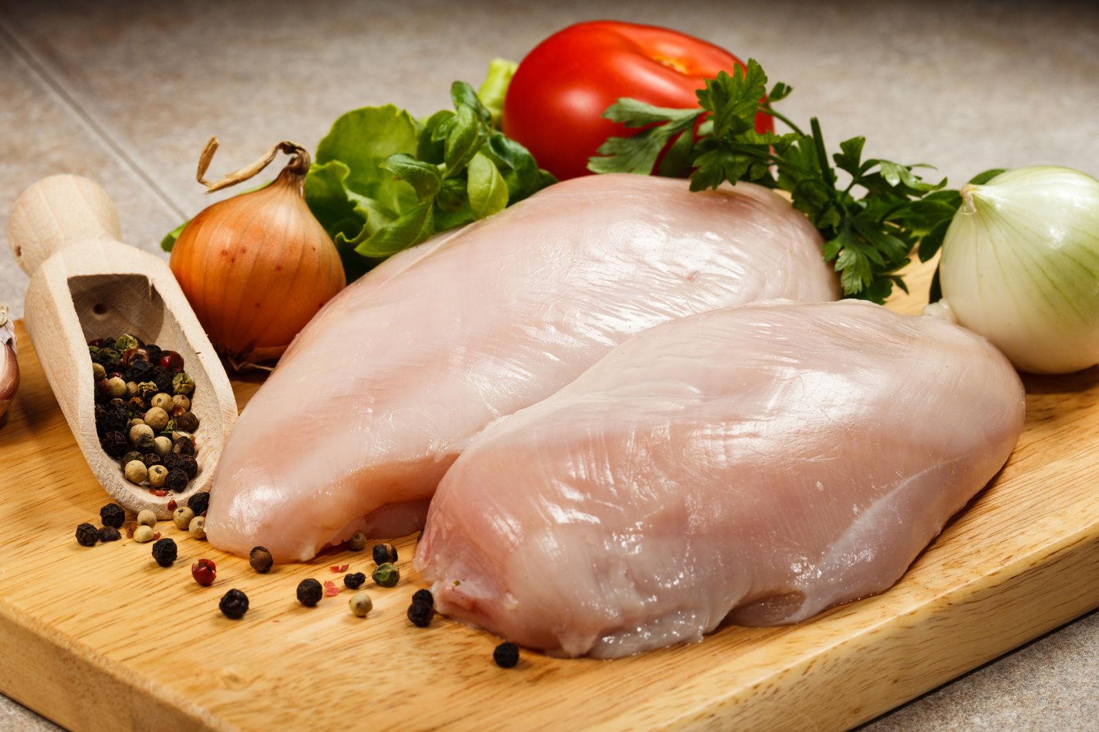продукты которые помогут похудеть