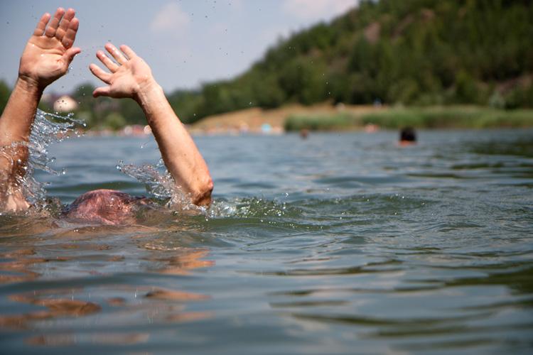 можно ли купаться на троицу