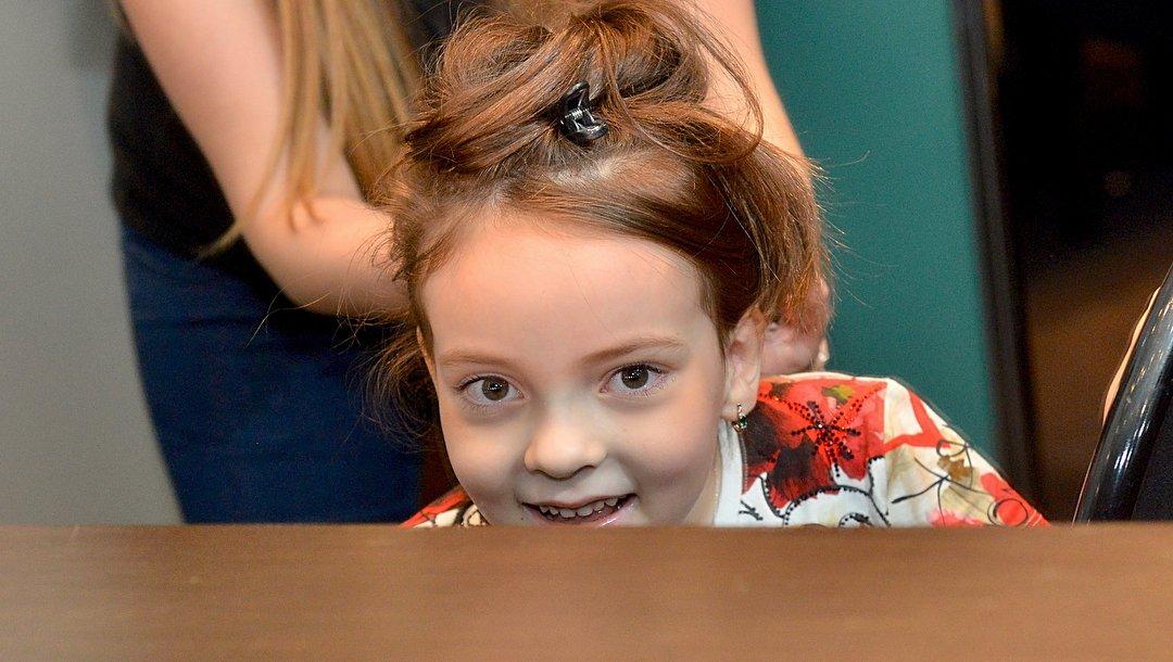 дочке киркорова поставили неутешительный диагноз