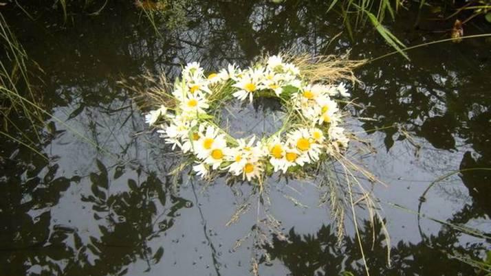 Праздник Кукушки или День Незамужних – обряды на любовь и встречу суженного!