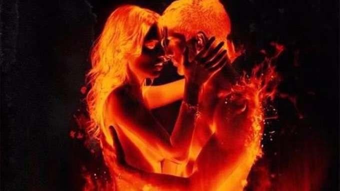 Восточный гороскоп совместимости: как понравиться мужчине огненной стихии?