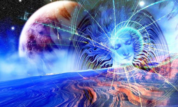 Картинки по запросу Сила мысли и воображения материализация