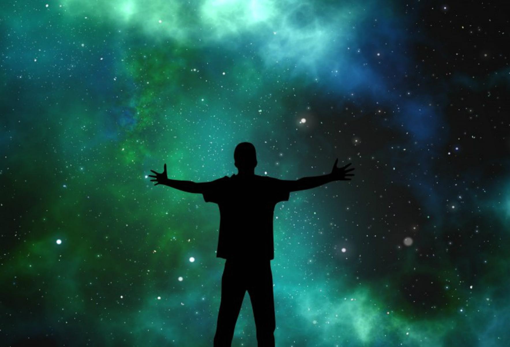 Вселенная ответит на 7 Ваших вопросов: задайте их правильно