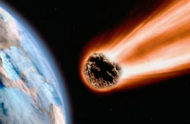 Конец света в 2019 году: к Земле мчится монстр из Космоса!