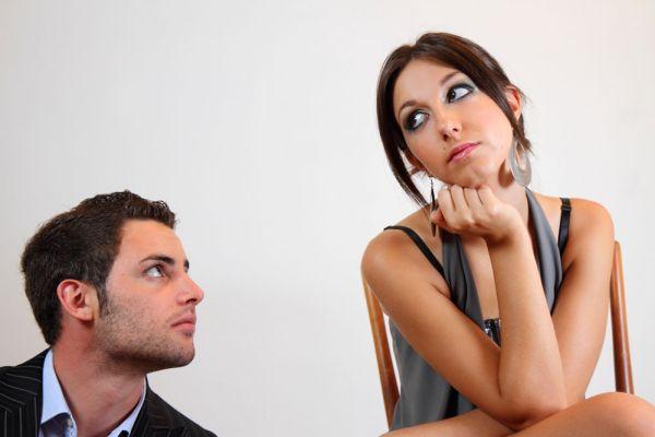 Как женщины манипулируют мужчинами по знаку зодиака?