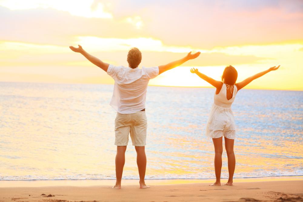 7 советов, которые помогут держать себя в руках в сложных астрологических периодах