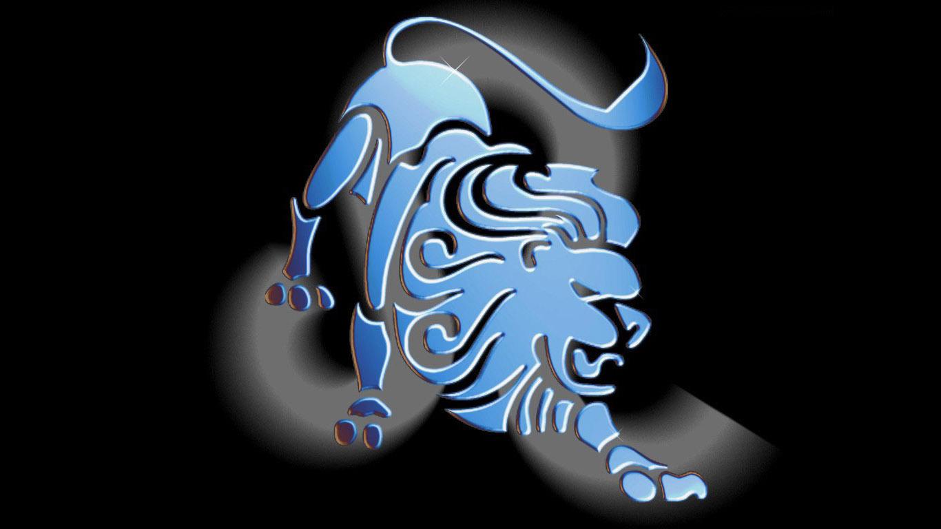 гороскоп на июнь 2018 лев