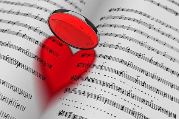 Как отметить День святого Валентина, если вы одинокая дама