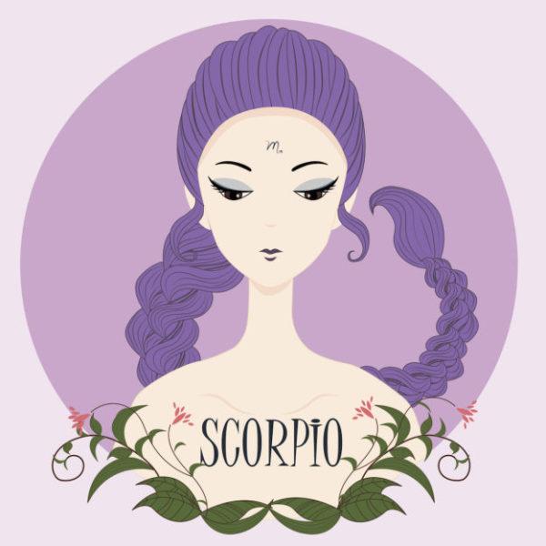 Точный гороскоп для всех знаков зодиака на сентябрь 2018 года