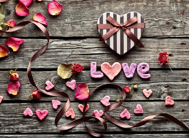 Почему 14 февраля День святого Валентина