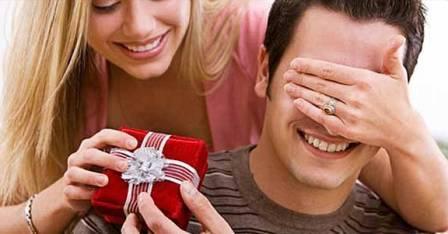 Что подарить мужчине, парню, мужу на 23 февраля идеи