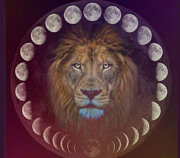 Известные личности с луной во льве: плутон астрологические дома планеты в домах углубленный анализ вашей карты рождения.