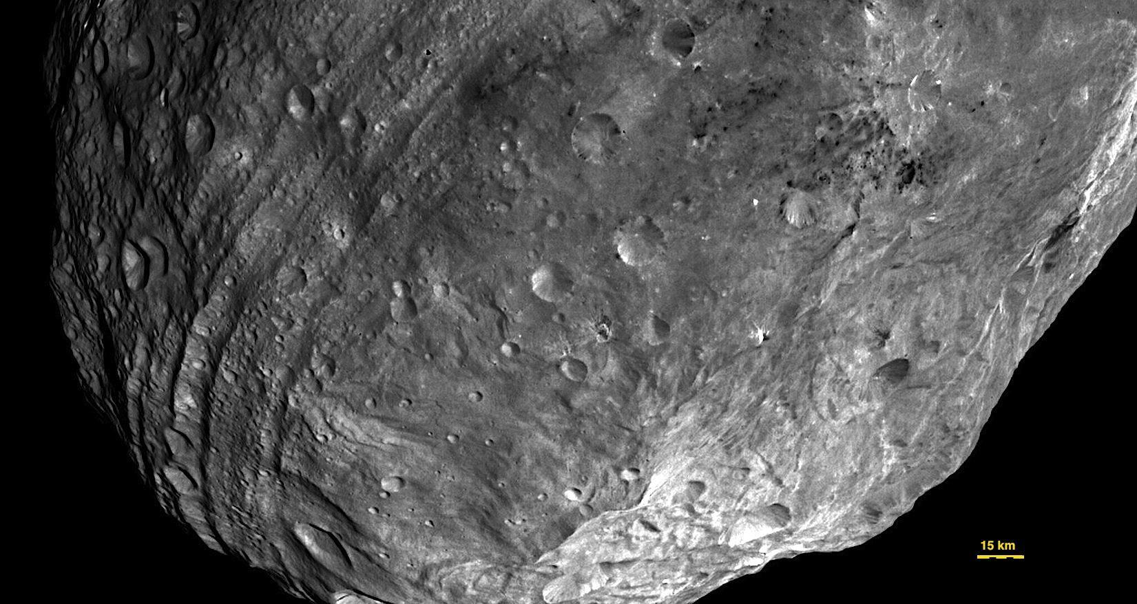 Картинки по запросу астероид веста