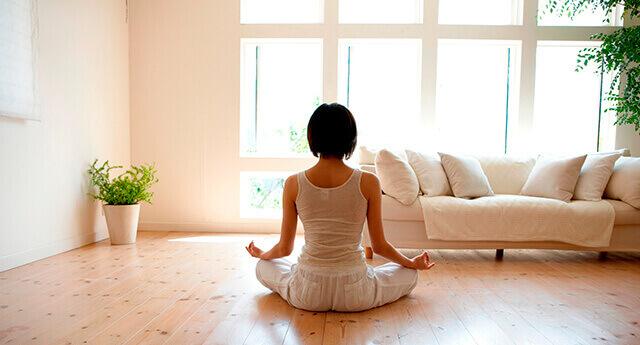 Как защитить себя от негативного воздействия