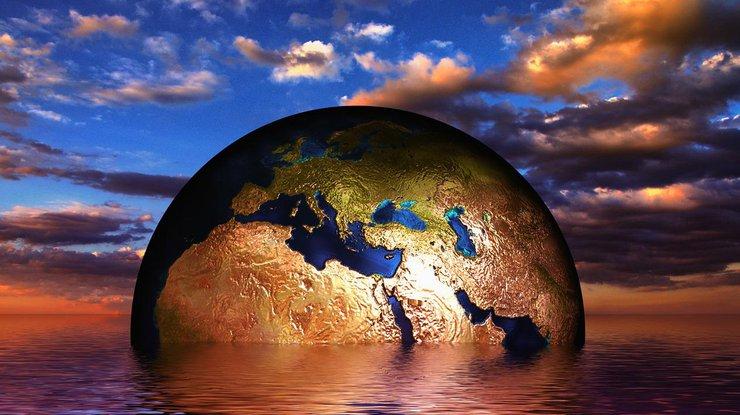 Эксперты назвали точную дату конца света: 13 декабря 2018 года