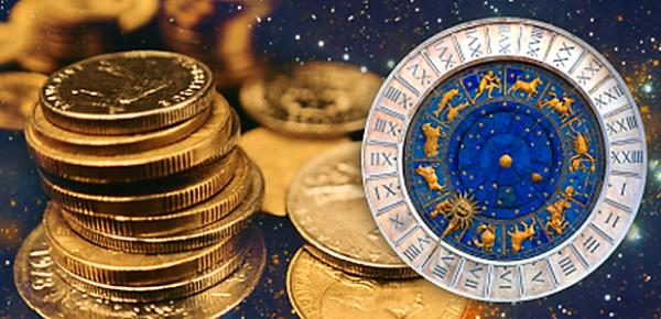 Полнолуние в феврале 2019 года: точная дата, время, ритуал на деньги