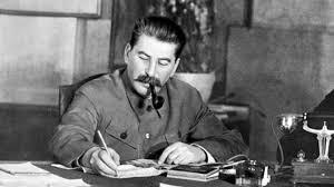 Тайные советники советских вождей!
